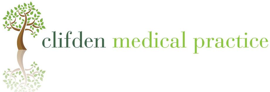 Clifden Medical Practice