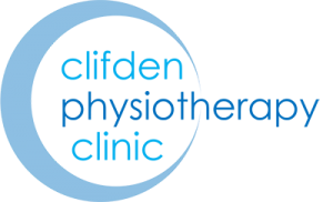 Clifden Physiotherpay Clinic